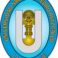 universidad pedro ruiz gallo