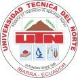 universidad tecnica del norte UTN