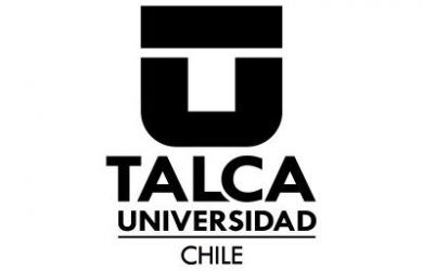 magister universidad de talca UTalca