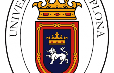 universidad de pamplona